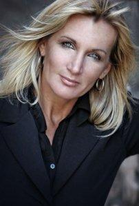 Peggy Vreeland