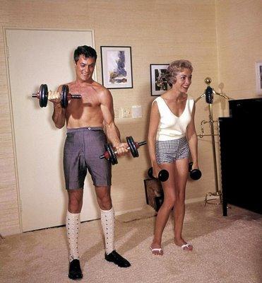 Vintage_Workout_Gear