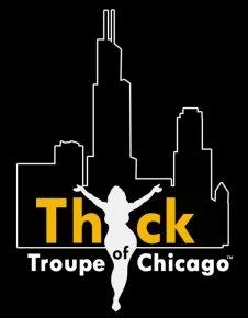 TTOC Logo