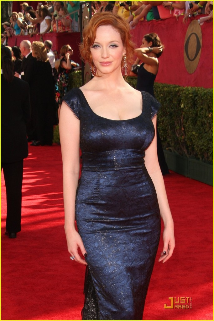 Christina_Hendricks_Voluptuous